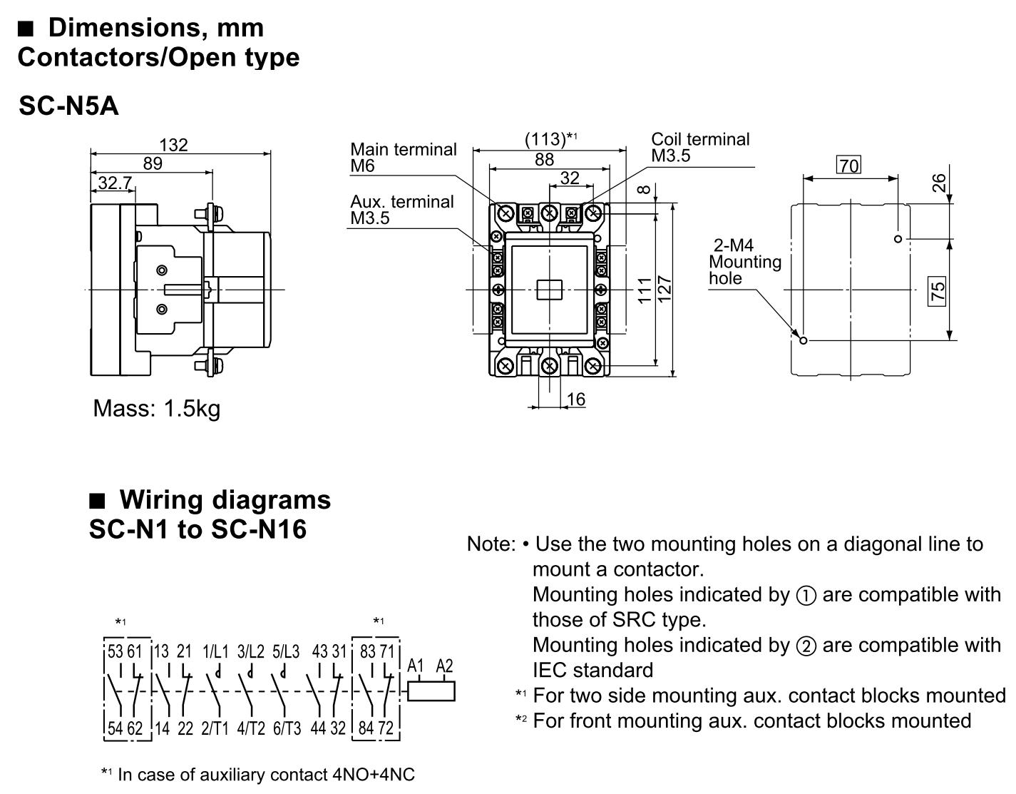 Dimensions + wiring diagrams.jpg ...